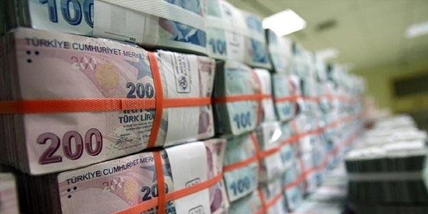 Bakan Turhan'dan kesin açıklama! 'Sakın para ödemeyin'