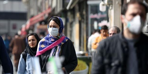 Bakan Ziya Selçuk'tan ailelere kritik uyarı: Mutlaka bilin