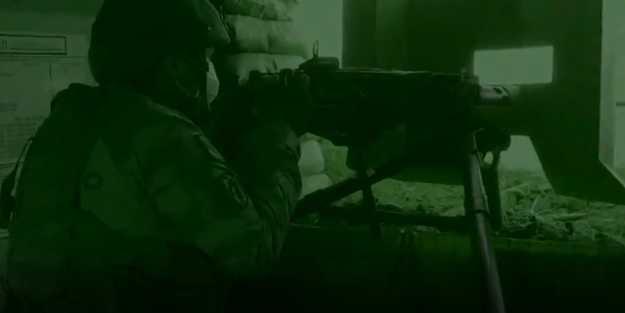 Bakanlık duyurdu... Terör örgütü PKK'ya bir darbe daha