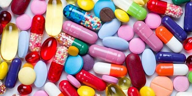 Bakanlık uyardı: O ilaçlar ölüme yol açıyor!