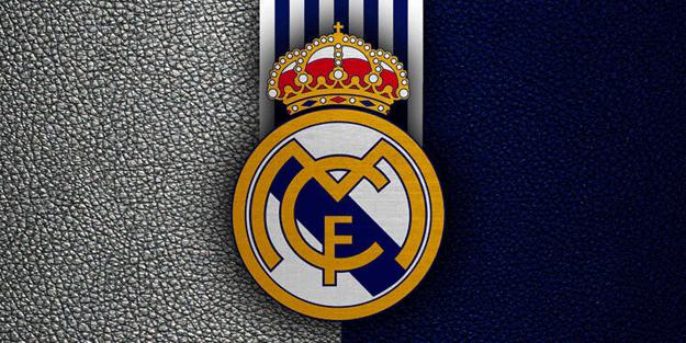 Bakanlıktan Real Madrid açıklaması