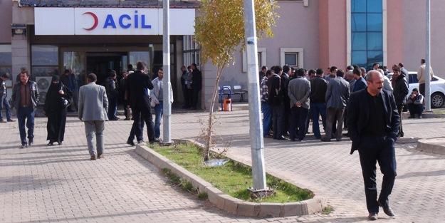 Bakırköy'de biri çocuk 3 kişi neden öldü?