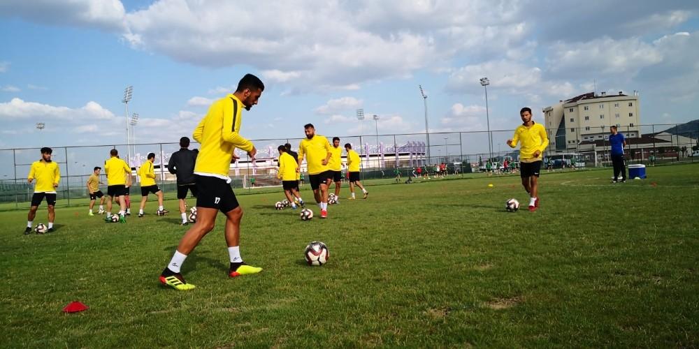 BAL Liginde heyecan 21 Eylül'de başlıyor