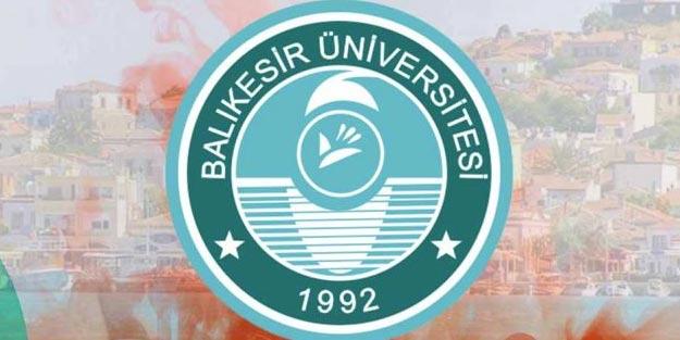 Balıkesir Üniversitesi Besyo taban puanları 2019 kontenjan
