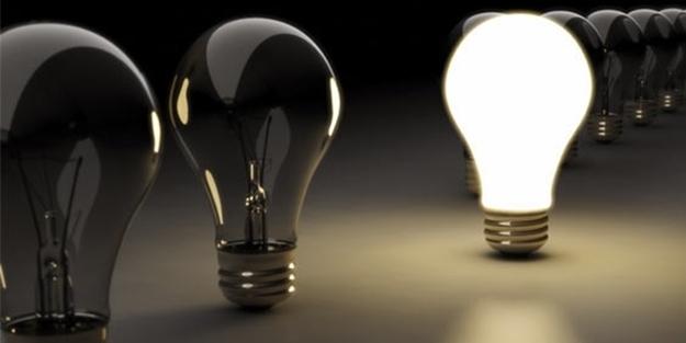 Balıkesir'de 30 mahalle elektriksiz kaldı