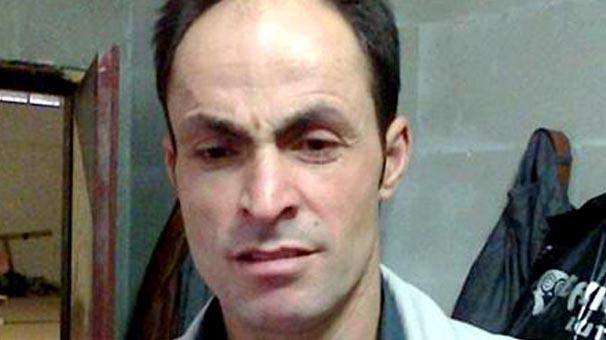 Balıkesir'de 5. kattan düşen işçi hayatını kaybetti