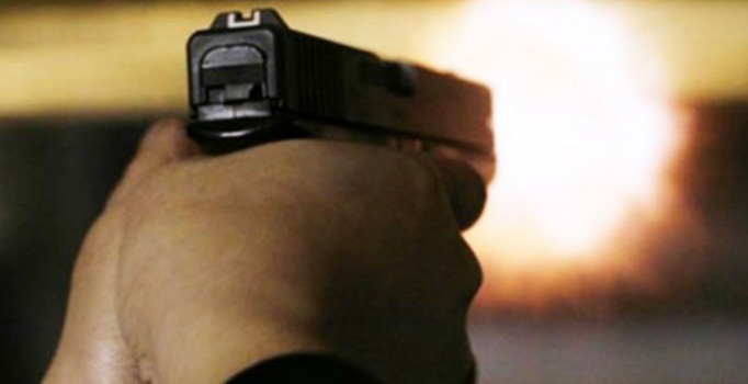Balıkesir'in Burhaniye ilçesinde silahlı kavga: 1 ölü, 2 yaralı