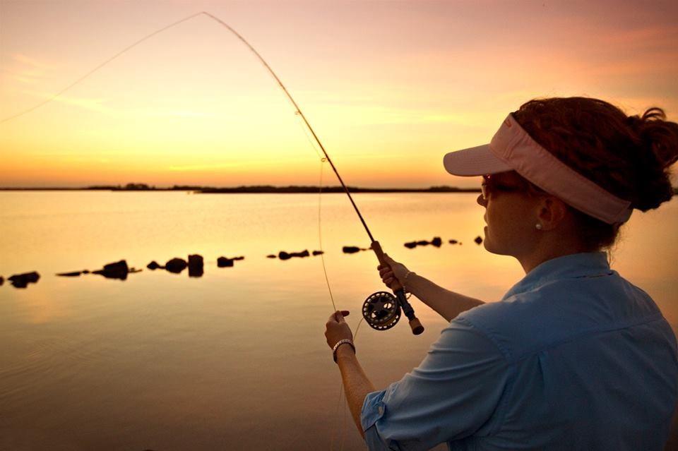 Balıkların mevsimine dikkat ediyor musunuz? Hangi mevsimde hangi balık yenir?
