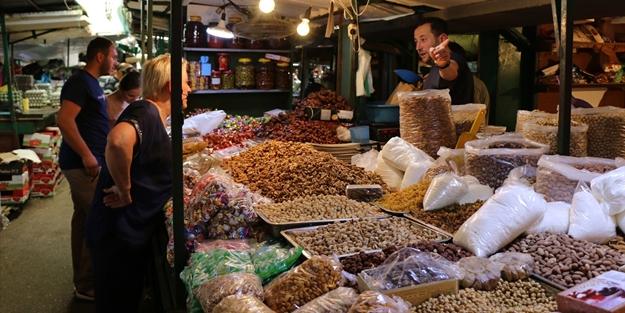 Balkanlar'da Ramazan Bayramı telaşı