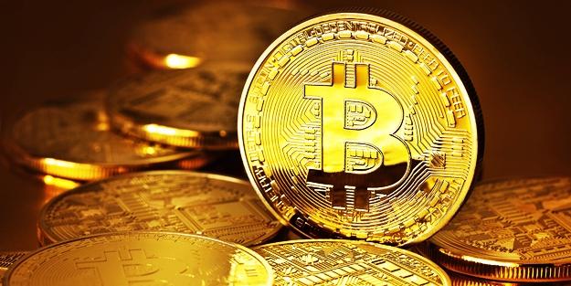 'Balon' olduğu söylenen Bitcoin aylar sonra tekrar rekor seviyede!