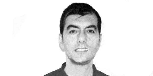 Savaş Kırbaş'a 15 yıla kadar hapis cezası istemi