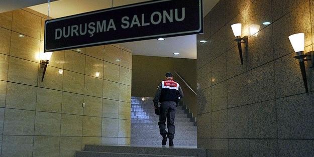 Balyoz sanıkları 24 Haziran'da yeniden yargılanacak
