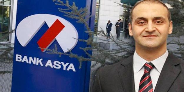 Bank Asya da Yahudi WSJ'ye koştu