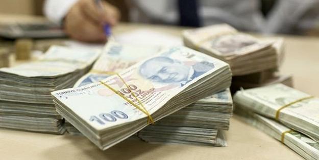 Bankada parası olanın devlet güvencesi ne kadar oldu?