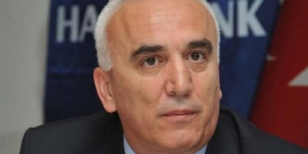 Bankalar Birliği Başkanı'ndan kritik açıklama!