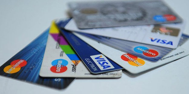 Bankalar faiz de almasın