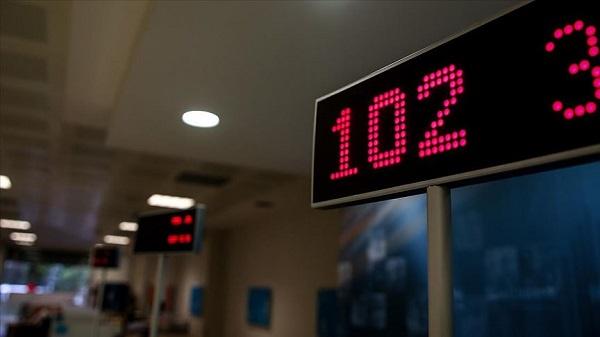 Bankalar saat kaçta açılacak? | Banka çalışma saatleri güncel