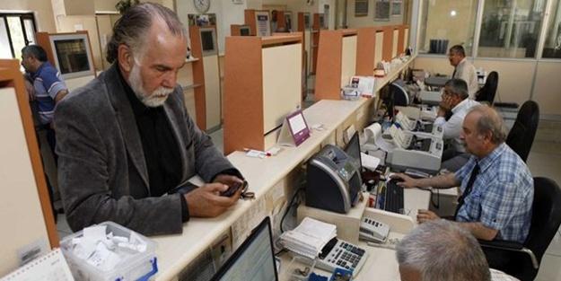 Bankalar saat kaçta açılıyor? | Bankaların kapanış saati