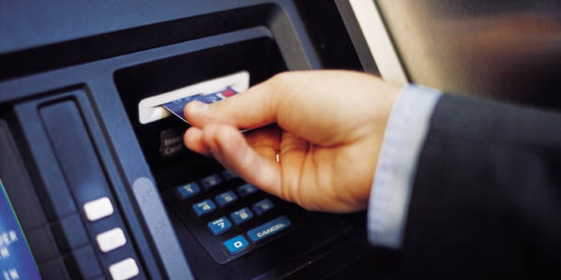 Bankalardan devrim gibi karar! Hepsi birleşiyor... Bir devrin sonu