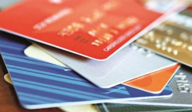 Bankalardan sözleşme kurnazlığı