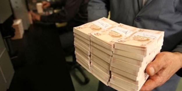 Bankaların yüksek faizi vatandaşı mağdur etti