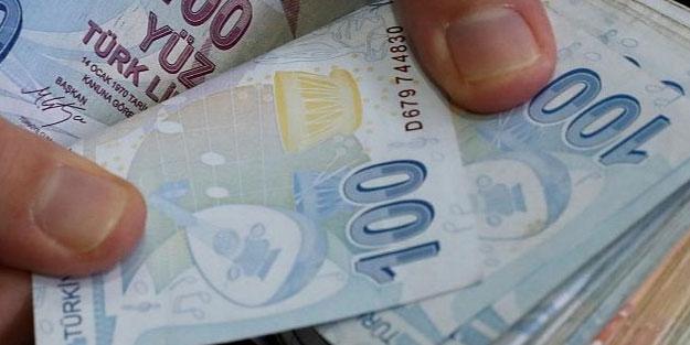 Bankaya gidemeyenler maaşlarını nasıl alacak? Emekliler maaşı, ikramiye, 65 yaş aylığı, engelli ve dul maaşı ödemeleri