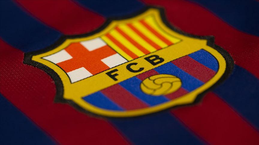 Barcelona 120 yaşına bastı