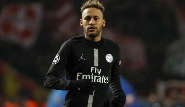 Barcelona CEO'sundan Neymar açıklaması!