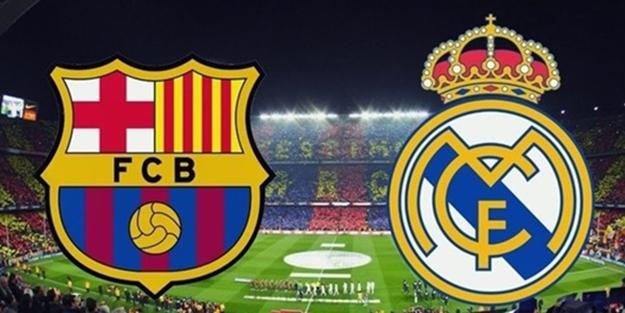 Barcelona Real Madrid maçı ne zaman? Ertelenen El Clasico'nun tarihi belli oldu mu?