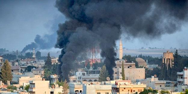 Barış Pınarı Harekatı'na 'işgal' diyen ülkelerin kanlı geçmişi