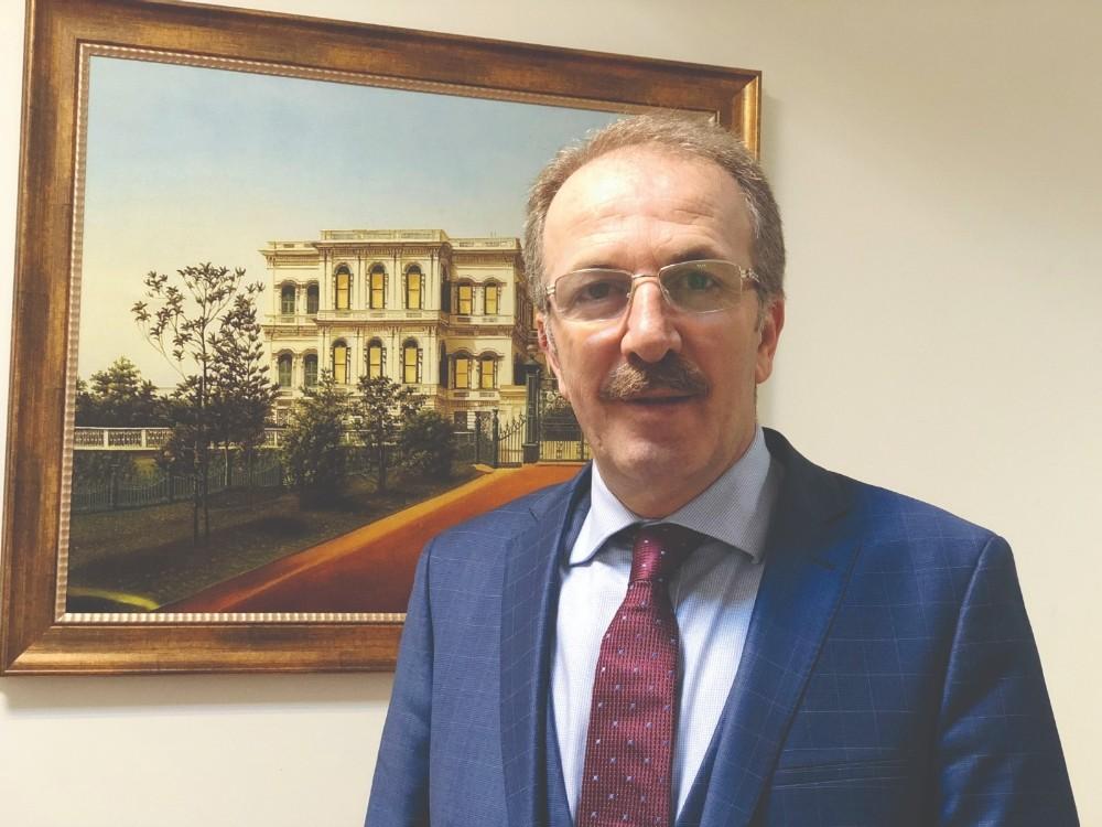 Bartın Üniversitesi 'IV. Ar-Ge Proje Pazarı' başvuruları başladı