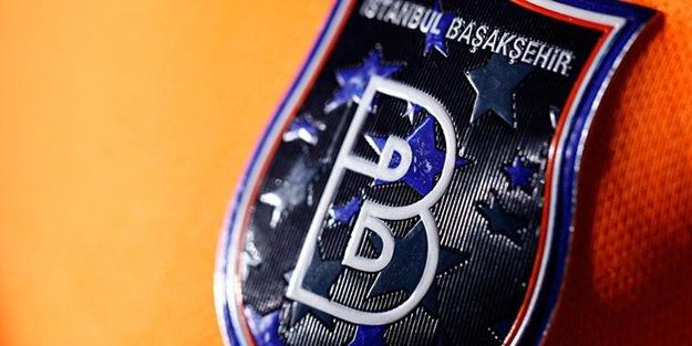 Başakşehir'den Beşiktaş'ın şampiyonluğu için ilk mesaj!