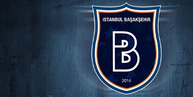 Başakşehir'e Galatasaray maçı öncesi müjdeli haber