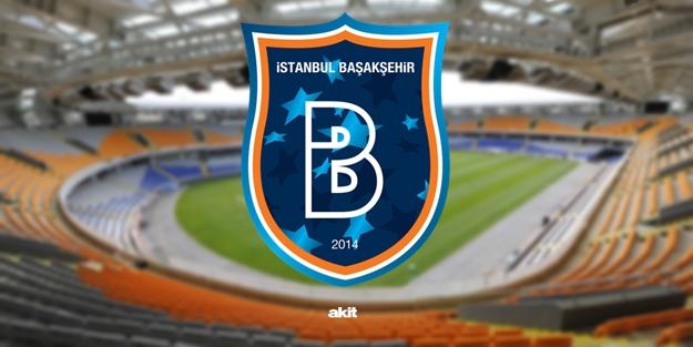 Başakşehir'in kalan maçları hangileri? | Başakşehir fikstür puan durumu