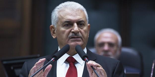 Yıldırım'dan Kılıçdaroğluna erken seçim cevabı: Doymadın mı?