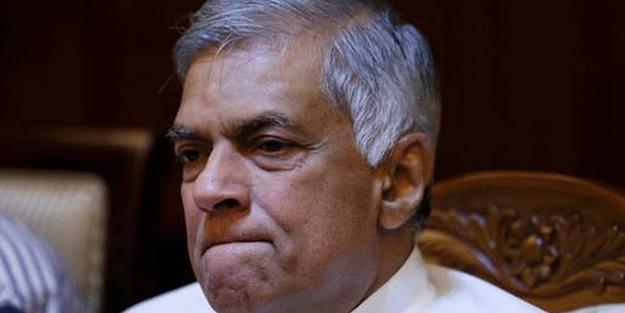 Başbakan bu sözlerle açıkladı! 'Demokrasiye saygı duyuyorum, istifa ediyorum'