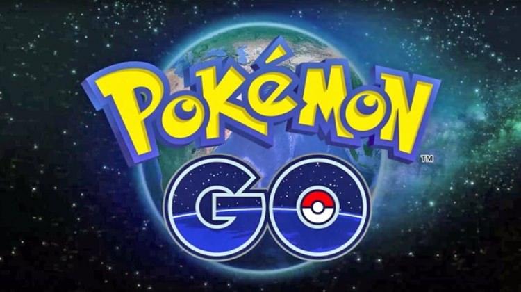 Başbakan Pokemon GO oynarken yakalandı