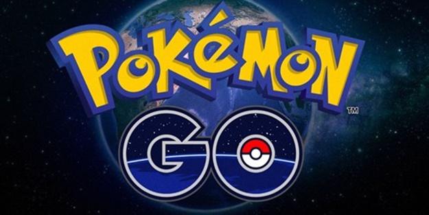 Başbakan Pokemon GO oynarken yakalandı!