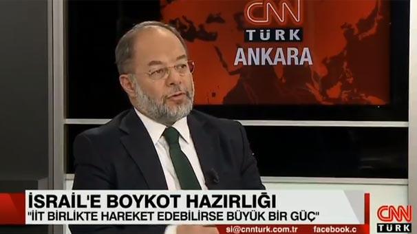 Başbakan Yardımcısı Akdağ'dan Eren Erdem yorumu