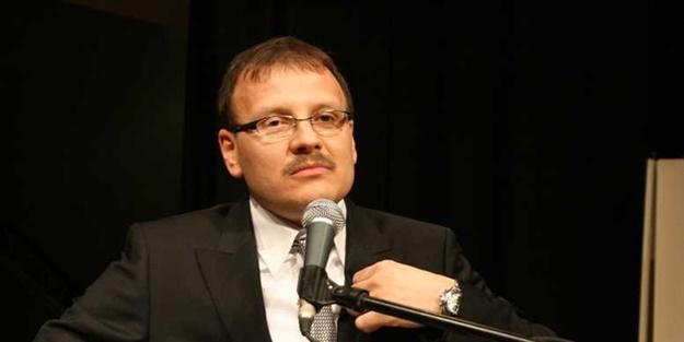 Başbakan Yardımcısı Hakan Çavuşoğlu, Sudanlı bakanlarla görüştü