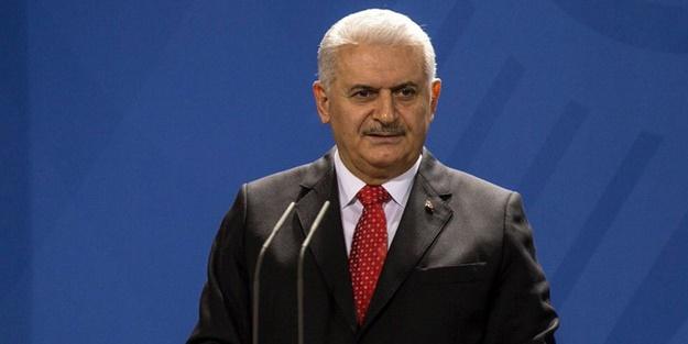 Türkiye'den 'seçimleri erteleyin' diyen AKPM'ye cevap
