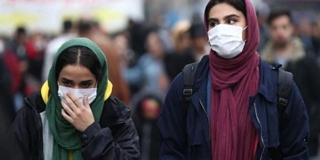 Başbakandan koronavirüs itirafı! Büyük skandal ortaya çıktı