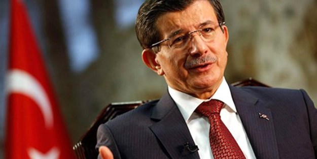 Başbakan'dan PKK'ya 'ateşkes' cevabı