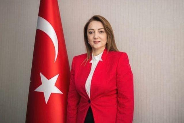 Başkan Atasoy yayınladığı mesaj ile 19 Mayıs'ı kutladı