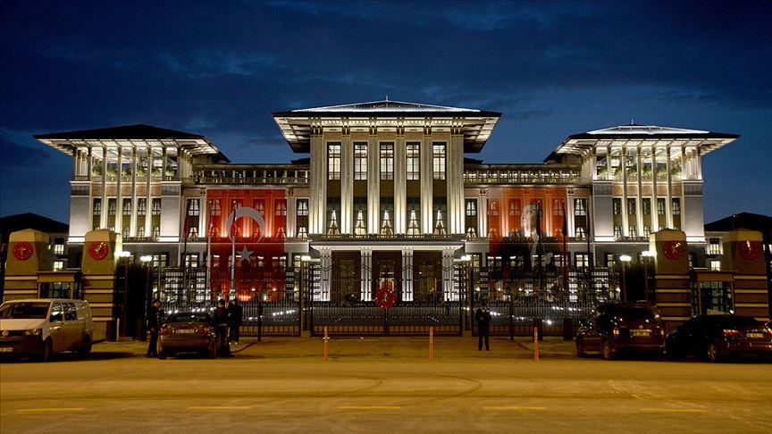 Başkan Danışmanlığına Şeyda Nur Karaoğlu atandı