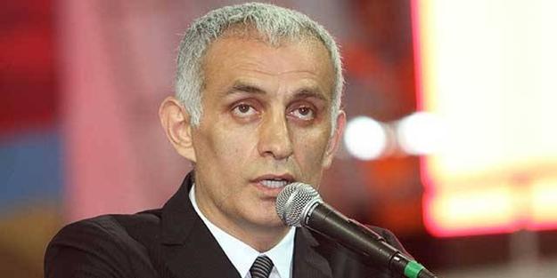 Başkan duyurdu: Yıldız oyuncu Trabzon'a geldi