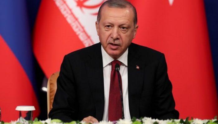 erdogan ile ilgili görsel sonucu