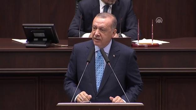 Erdoğan: Bedelliye ihtiyaç kalmayacak bir sistem getireceğiz