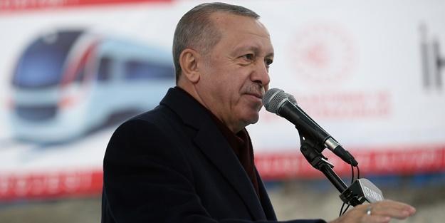 Başkan Erdoğan'dan olağanüstü diplomasi trafiği!