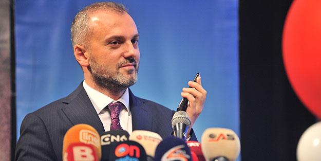 Başkan Erdoğan'dan partililere kritik uyarı: En küçük fırsatı vermeyeceğiz